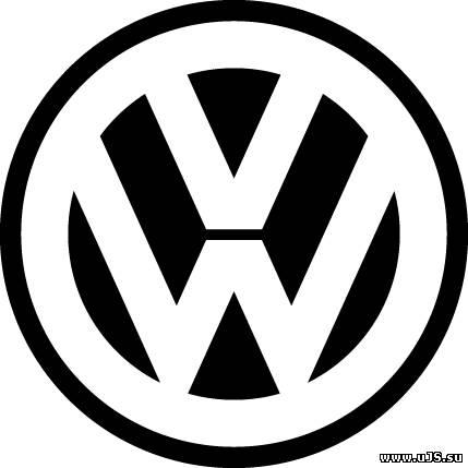 лого викторина: